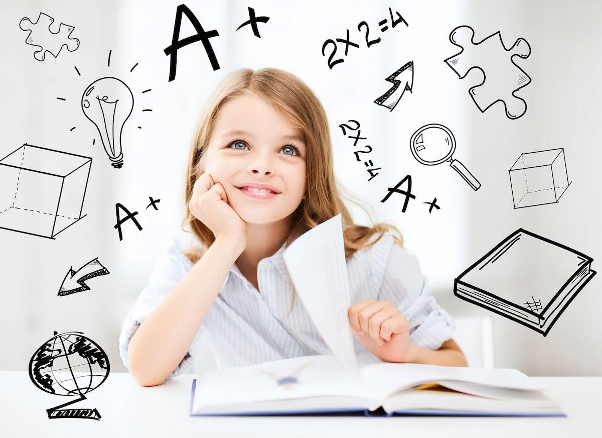عوامل موثر بر یادگیری