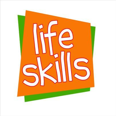 اهمیت مهارتهای زندگی